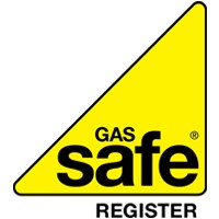 GAS SAFE LOGO - Copy