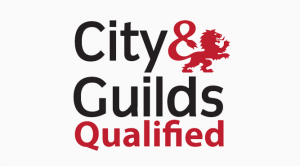 city-and-guilds-qualified-electricians