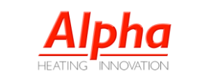alpha installer