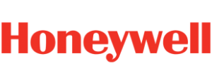 honeywell installer