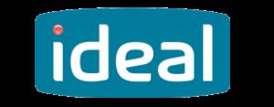 ideal installer
