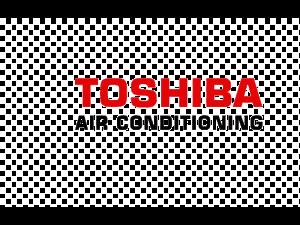 toshiba 3